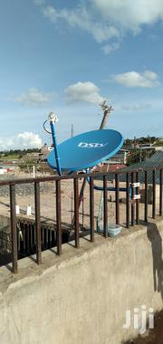 Dstv Installation And Tv Mounting | Building & Trades Services for sale in Nairobi, Karura