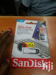 Sandisk 128gb | Computer Accessories  for sale in Nairobi, Nairobi Central