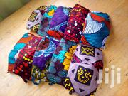 Reusable 3layer High Quality Ankara Masks | Clothing Accessories for sale in Nairobi, Nairobi Central