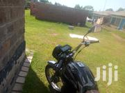 Bajaj Boxer 2012 Black | Motorcycles & Scooters for sale in Bomet, Chemagel