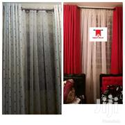 Modern Curtains | Home Accessories for sale in Nairobi, Nairobi Central