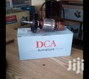 Amature Grinder | Electrical Tools for sale in Nairobi, Nairobi Central