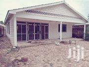 Stylish 2 Bedrooms Bungalow 20k | Houses & Apartments For Rent for sale in Mombasa, Shanzu