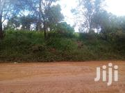 Half an Acre in Muthatari | Land & Plots For Sale for sale in Embu, Mbeti North