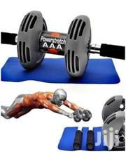Power Stretch Roller AAA | Sports Equipment for sale in Nairobi, Nairobi Central