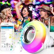 Bluetooth Music Bulbs | Home Accessories for sale in Nairobi, Nairobi Central