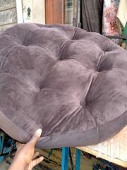 Round Floor Pillows | Home Accessories for sale in Nairobi, Nairobi Central