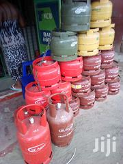 Complete Mekos (Sealed Gas Cylinder+New Grill+Original Burner) | Kitchen Appliances for sale in Mombasa, Majengo