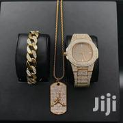 Ice Watch For Men | Watches for sale in Nairobi, Embakasi