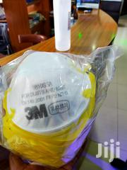 3M Face Masks   Safety Equipment for sale in Nairobi, Nairobi Central