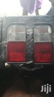 Tail Light | Vehicle Parts & Accessories for sale in Nairobi, Ngara