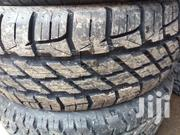 265/65 R 17 Achilles A/T Made In Indonesia | Vehicle Parts & Accessories for sale in Nairobi, Nairobi Central
