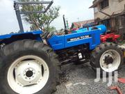 Brand New NH 70-56 4WD 85hp + Free Plough + Factory Warranty | Farm Machinery & Equipment for sale in Nairobi, Karen