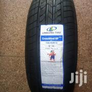 Linglong Tyres Size 195/65r15 | Vehicle Parts & Accessories for sale in Kiambu, Hospital (Thika)