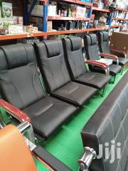 Waiting Chairs | Furniture for sale in Nairobi, Lavington