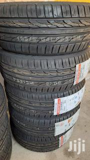 195/55r15 Kumho Tyres Is Made in Korea   Vehicle Parts & Accessories for sale in Nairobi, Nairobi Central