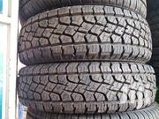 215/70R16 A/T Brand New Farroad Tires | Vehicle Parts & Accessories for sale in Nairobi, Nairobi Central