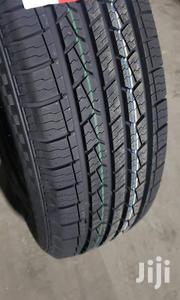 225/60r17 Maxtrek Tyres Is Made In China | Vehicle Parts & Accessories for sale in Nairobi, Nairobi Central