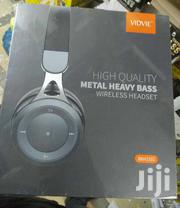 Vidvie BBH2102 | Headphones for sale in Nairobi, Nairobi Central