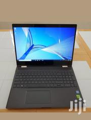 """New Laptop HP Spectre X360 13.3"""" 1TB SSD 16GB RAM  