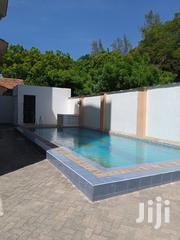 Classic 3 Bedroom Apartment To Let In Nyali | Houses & Apartments For Rent for sale in Mombasa, Mkomani