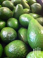 Avacados In Whole Sale | Feeds, Supplements & Seeds for sale in Embu, Kyeni South