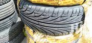 215/50zr17 Kenda Tyres Is Made in China | Vehicle Parts & Accessories for sale in Nairobi, Nairobi Central