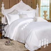 Cotton Plain Duvet Covers | Home Accessories for sale in Nairobi, Nairobi Central