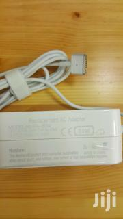 Charger for Apple Macbook Pro 13 Inch After Late 2012   Computer Accessories  for sale in Kajiado, Ngong