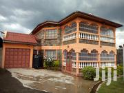 House for Sale in LANET | Houses & Apartments For Sale for sale in Nakuru, Nakuru East