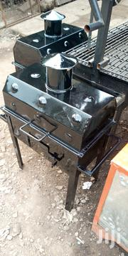Grill Clossed. | Restaurant & Catering Equipment for sale in Nairobi, Pumwani