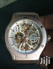 Mechanical Hublot Quality Timepiece | Watches for sale in Nairobi, Nairobi Central