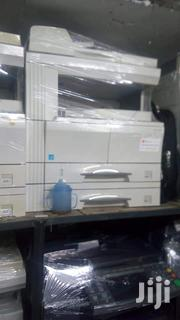Kyocera Km 2050 Photocopiers | Printers & Scanners for sale in Nairobi, Nairobi Central