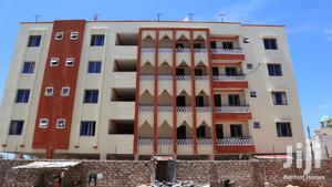 2br for Long Term Let, Nyali Mombasa
