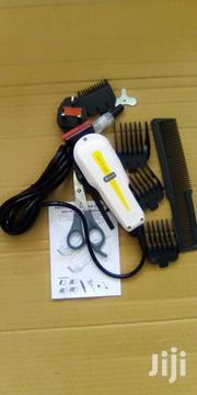 Progemei Shaver | Tools & Accessories for sale in Nairobi, Nairobi Central