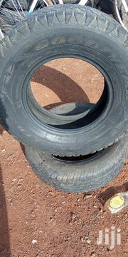 A/T Good Year 235/75R15 | Vehicle Parts & Accessories for sale in Nairobi, Kahawa West