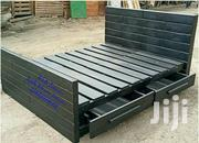 Pallet Bed   Furniture for sale in Nairobi, Kahawa West