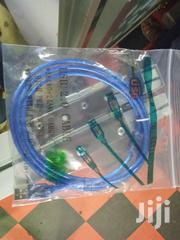2.0 Usb Cable | Computer Accessories  for sale in Nairobi, Nairobi Central