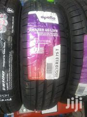 155/70 R13 Apollo Tyre | Vehicle Parts & Accessories for sale in Nairobi, Nairobi Central