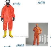 Spray Suit   Safety Equipment for sale in Nairobi, Nairobi Central