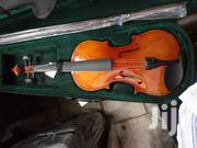 Suzuki Violin | Musical Instruments & Gear for sale in Nairobi, Nairobi Central