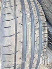 255/55 R19 Dunlop Made In Japan | Vehicle Parts & Accessories for sale in Nairobi, Nairobi Central