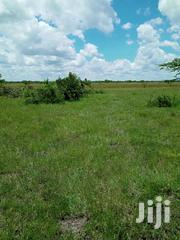 Land On Sale At Buffalo Hills 50*100 | Land & Plots For Sale for sale in Kiambu, Thika