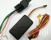 Track Your Car Today/ Car Trackers   Vehicle Parts & Accessories for sale in Kiambu, Kinoo