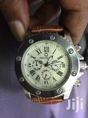 Mechanical Montblanc Quality Timepiece | Watches for sale in Nairobi, Nairobi Central