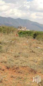KIMUKA Ngong | Land & Plots For Sale for sale in Kajiado, Ngong