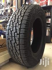 265/50r20 Nexen Tyres Is Made in Korea   Vehicle Parts & Accessories for sale in Nairobi, Nairobi Central
