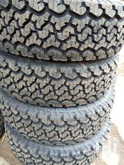 265/65R17 Maxxis 980 AT Tyres | Vehicle Parts & Accessories for sale in Nairobi, Nairobi Central