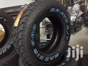 275/65 R17 Maxxis Bravo Tyre | Vehicle Parts & Accessories for sale in Nairobi, Nairobi Central
