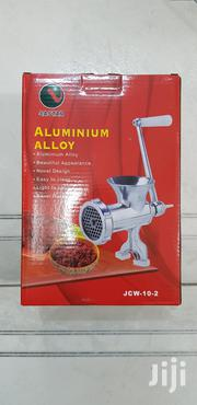 Meat Mincer | Kitchen & Dining for sale in Mombasa, Tononoka